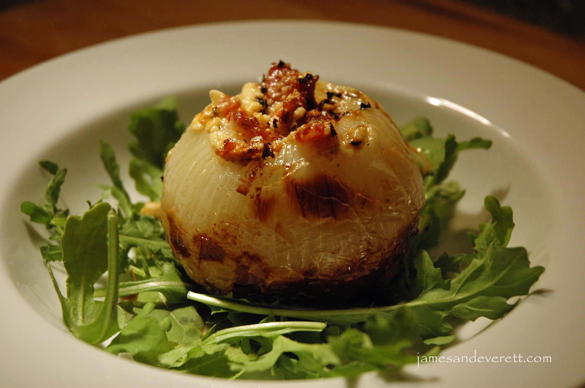 ... roasted stuffed red onions roasted stuffed onions and red onion
