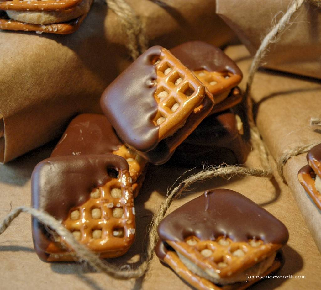 peanut-butter-bites-7-1024x925.jpg